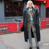 How do you wear animal prints over 40? Know the Secret Now