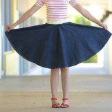 What do you wear under a skirt to make it poofy? We Tell You