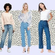 Are jeans OK for business casual? Find the Right Answers Now