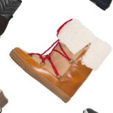 What should You look for when buying winter boots? The Smart Reply