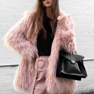 Are fur coats out of style? What are Your Opinions Now?