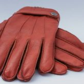 Find Out What leather is best for gloves or Not