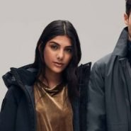 What is the difference between a parka and a jacket? Know it All